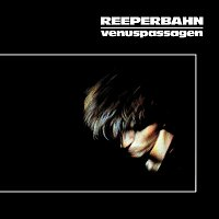 Přední strana obalu CD Venuspassagen [Bonus Version]