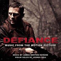James Newton Howard, Joshua Bell, Nick Ingman – Defiance