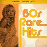 Various Artists.. – 60s Rare Hits