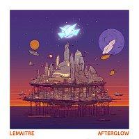 Lemaitre – Afterglow