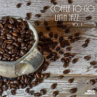 Laurindo Almeida, Bud Shank – Coffee to Go: Latin Jazz, Vol. 1