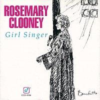 Rosemary Clooney – Girl Singer