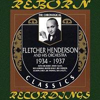 Fletcher Henderson – 1934-1937 (HD Remastered)