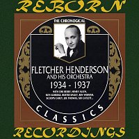 Fletcher Henderson – 1934-1937 (HD Remastered)
