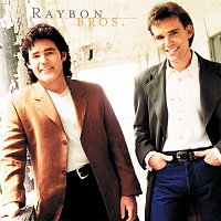 Raybon Brothers – Raybon Bros.