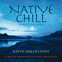 David Arkenstone – Native Chill