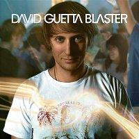 David Guetta – Guetta Blaster