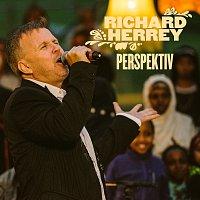 Richard Herrey – Perspektiv