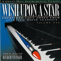 David Huntsinger – Wish Upon A Star