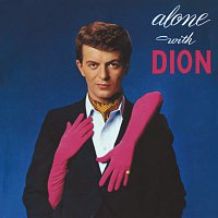 Dion – Alone With Dion