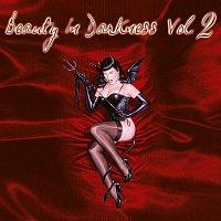 Sirenia – Beauty In Darkness, Vol. 2