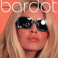 Brigitte Bardot – Nue Au Soleil