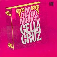 La Sonora Matancera, Celia Cruz – Mi Diario Musical