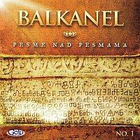 Balkanel – Pesme Nad Pesmama