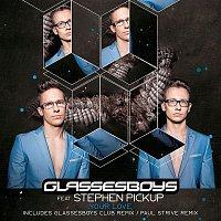 Glassesboys – Your Love