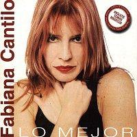 Fabiana Cantilo – Lo Mejor de Fabiana Cantilo