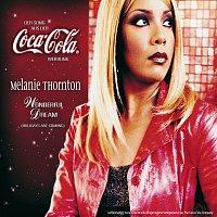 Melanie Thornton – Wonderful Dream (Holidays Are Coming)