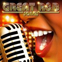 Různí interpreti – Great R&B
