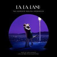 Různí interpreti – La La Land - The Complete Musical Experience