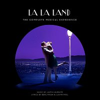 Různí interpreti – La La Land - The Complete Musical Experience