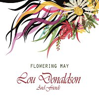 Lou Donaldson, Clifford Brown, Clifford Brown Sextet – Flowering May