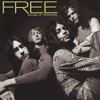 Free – Songs Of Yesterday