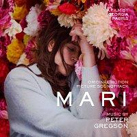 Peter Gregson – Mari [Original Motion Picture Soundtrack]
