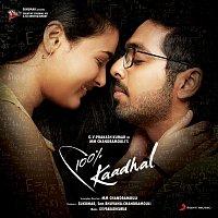 G.V. Prakash Kumar – 100% Kaadhal (Original Motion Picture Soundtrack)