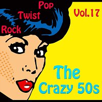 Jackie Wilson – The Crazy 50s Vol. 17