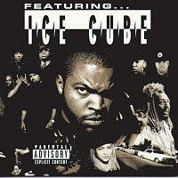 Různí interpreti – Featuring...Ice Cube