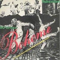 Sebastian – 80'ernes Boheme