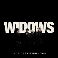 Sade – The Big Unknown