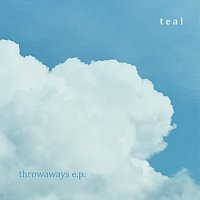 Teal – Throwawazs e.p.