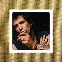 Keith Richards – Talk Is Cheap (2019 - Remaster) [Deluxe Version]