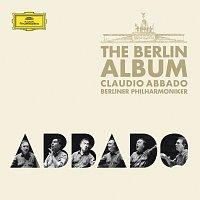 Berliner Philharmoniker, Claudio Abbado – The Berlin Album