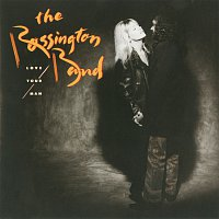 The Rossington Band – Love Your Man