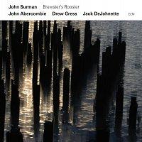 John Surman, John Abercrombie, Drew Gress, Jack DeJohnette – Brewster's Rooster