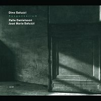 Dino Saluzzi, Palle Danielsson, José Maria Saluzzi – Responsorium