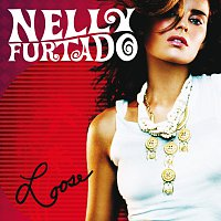 Nelly Furtado – Loose [Portugal Special Edtion]
