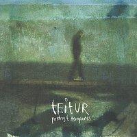 Teitur – Poetry & Airplanes