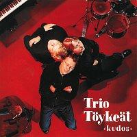 Trio Toykeat – Kudos