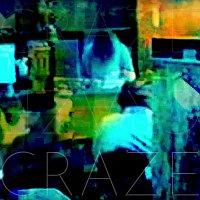 Vojtěch Šmíd – Craze
