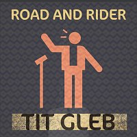 Road and Rider