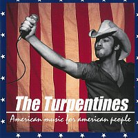The Turpentines – American Music For American People
