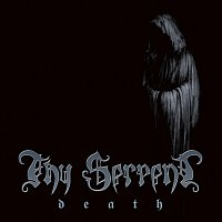 Thy Serpent – Death