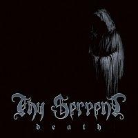 Thy Serpent – Death