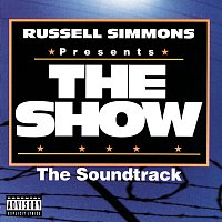 Různí interpreti – The Show