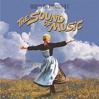 Orchestra – The Sound Of Music