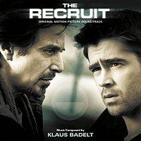 Klaus Badelt – The Recruit [Original Motion Picture Soundtrack]