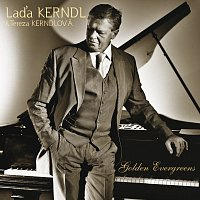 Lada Kerndl – Golden Evergreens